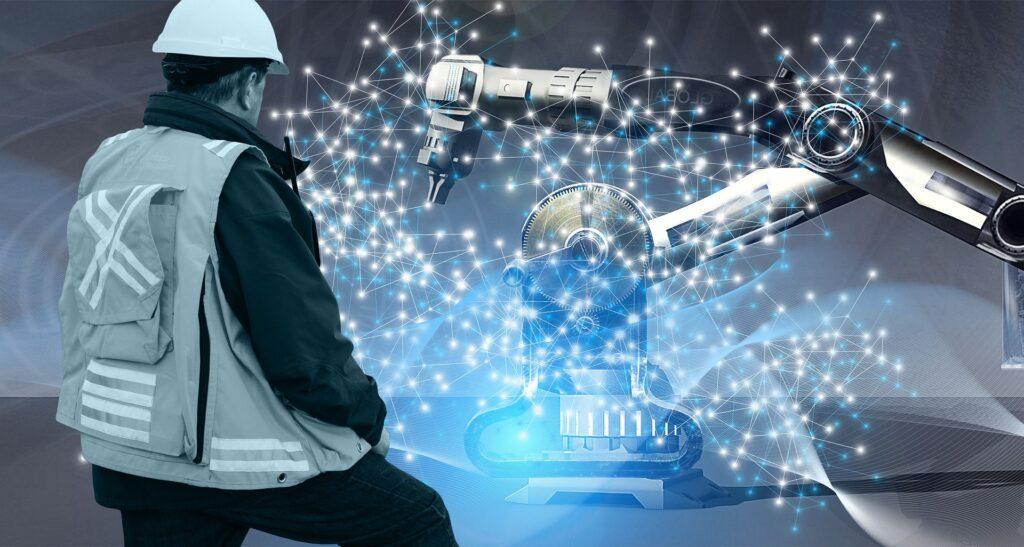 Apprendimento automatico e risoluzione autonoma dei problemi